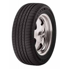 Goodyear EAGLE LS-2 235/55R19 101 H AO