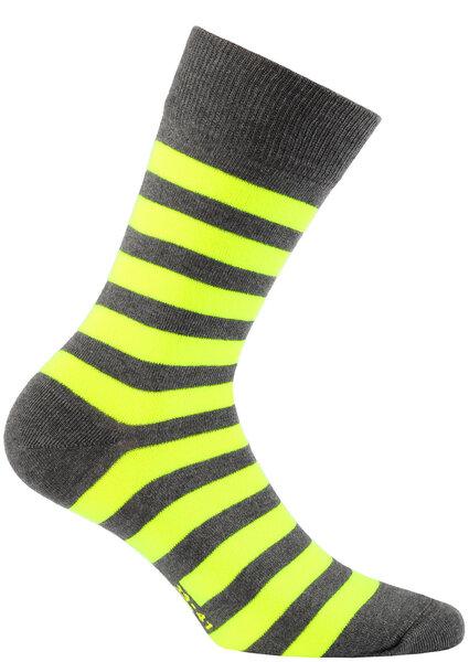 Kojinės moterims WOLA Q10