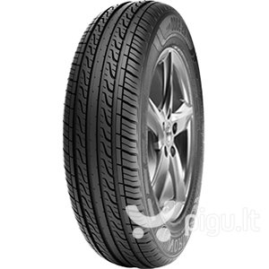Nordexx NS5000 175/70R14 88 T XL