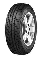 General Altimax Comfort 165/65R14 79 T