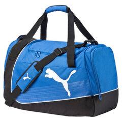 Sportinis krepšys Puma Evo Power M kaina ir informacija | Kuprinės ir krepšiai | pigu.lt