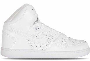 Vyriški sportiniai batai Nike Son of Force MID 616303 110