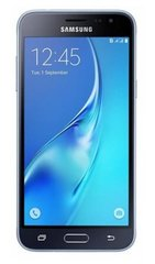 Samsung Galaxy J3 2016 (J320F), Juoda kaina ir informacija | Mobilieji telefonai | pigu.lt