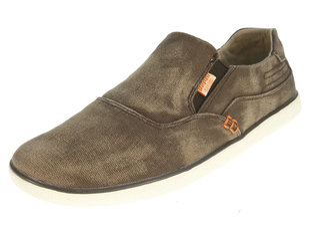 Vyriški batai Beppi 2141091 kaina ir informacija | Vyriški batai | pigu.lt