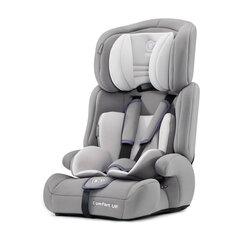 Automobilinė kėdutė KinderKraft Comfort Up 9-36kg, pilka kaina ir informacija | Automobilinė kėdutė KinderKraft Comfort Up 9-36kg, pilka | pigu.lt