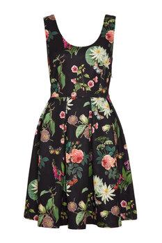 Suknelė moterims Yumi YOSD40018
