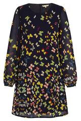 Suknelė moterims Yumi YM051027