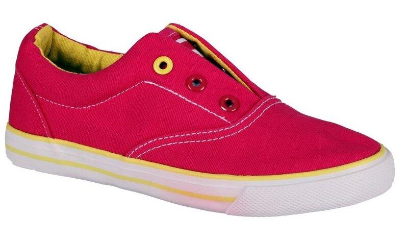 Sportiniai batai vaikams Levi's