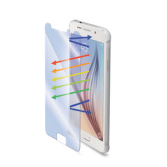 Sony Xperia M4 Antiblueray screen GLASS by Celly tr.