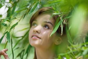 Natūrali ir ekologiška kosmetika