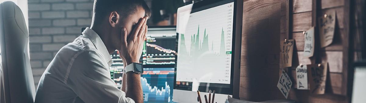 Biuro monitorius – kaip pasirinkti monitorių darbui?